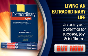 Extraordinary People Success Tip: Pay Attention to Time