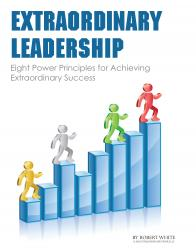 Leadership Principles and Coaching for Success