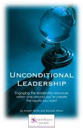 Unconditional Leadership